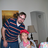 Corinas Birthday Party 2012 - 100_0842.JPG