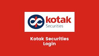 kotak-securities-dives-into-the-start