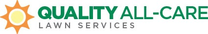 qac-lawn-services-logo
