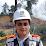 rasmon.t.silitonga Juan's profile photo