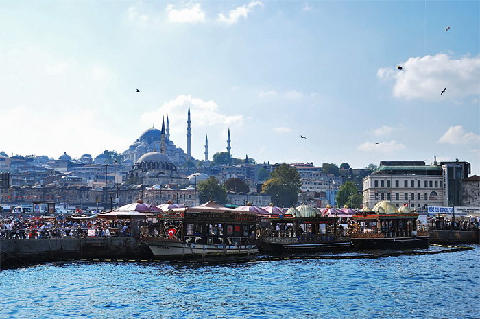 Istanbul49.JPG