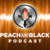 peachandblackpodcast