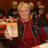 NL- Gala 2012 - DSC_0219.JPG