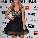 OIC - ENTSIMAGES.COM - Liz McClarnon at the  British LGBT Awards in London  13th May 2016 Photo Mobis Photos/OIC 0203 174 1069