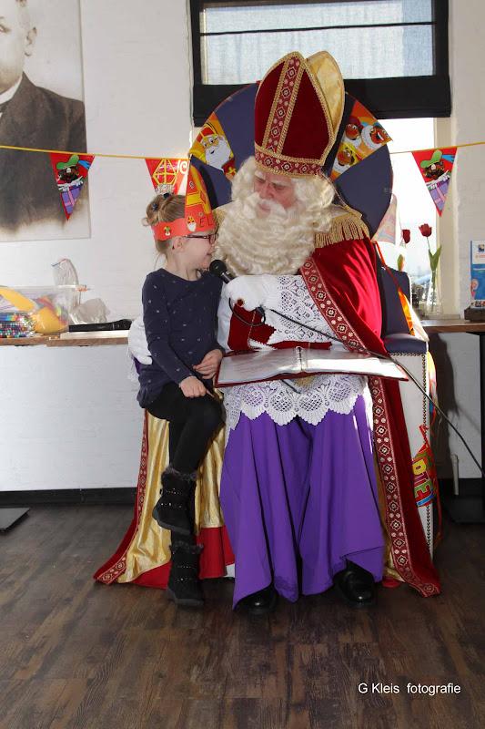 Sinterklaasfeest De Lichtmis - IMG_3298.jpg