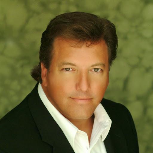 Michael Rodgers
