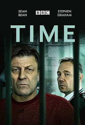 time-2021-s01