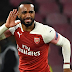 Molde v Arsenal: Back Gunners to forget domestic woes