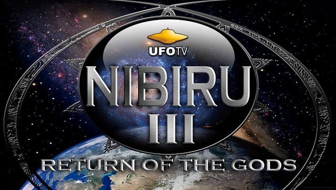 nibiru 01