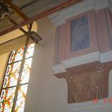 I Crkva Obnovljeno_00066.jpg