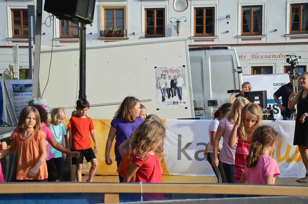 Stadtfest Herzogenburg 2014_ (9)