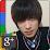 강문현's profile photo
