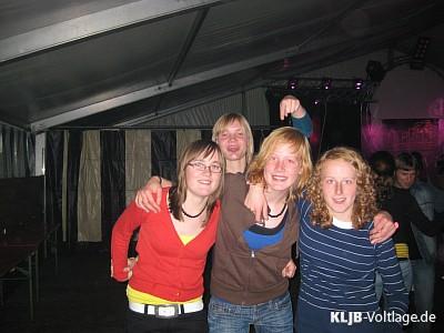Erntedankfest 2008 Tag1 - -tn-IMG_0606-kl.jpg
