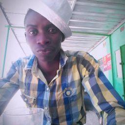 user Kayone Bazza apkdeer profile image