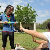 Campaments de Primavera de tot lAgrupament 2011 - IMG_2610.JPG