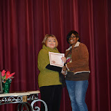 EDGE Pinning Ceremony Fall 2014 - DSC_6729.JPG