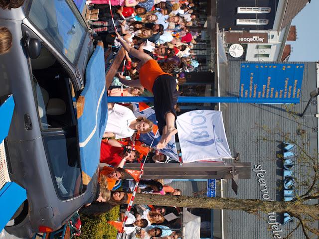 Koninginnedag 2012 - P1011939.JPG