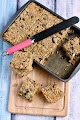 Fruit and Not Oat Bars