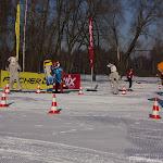 18.02.12 41. Tartu Maraton TILLUsõit ja MINImaraton - AS18VEB12TM_016S.JPG