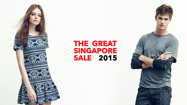 [YAML: gp_cover_alt] ZALORA Singapore