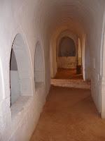Djerba - Huilerie El Fsili