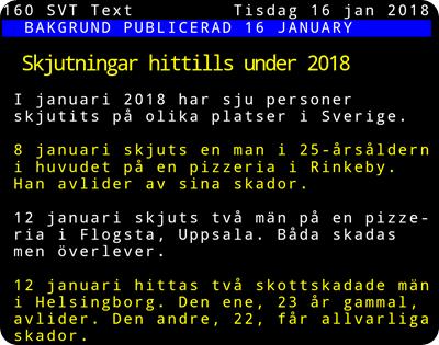 Screenshot_2018-01-16-22-36-24