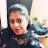 Arpita Gupta avatar image