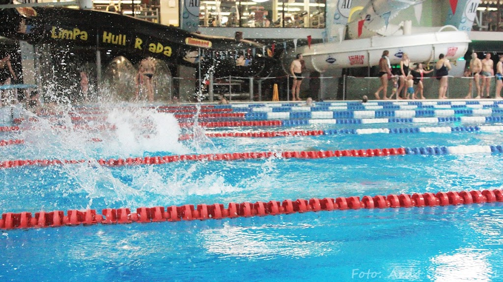 28.10.11 Eesti Ettevõtete Sügismängud 2011 / reedene ujumine - AS28OKT11FS_R091S.jpg
