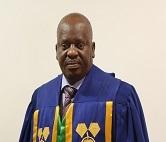 SPEAKER OF THE NATIONAL ASSEMBLY