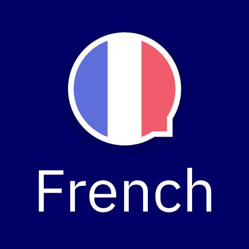 Wlingua - French Language Course
