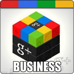 Google+ Business Tips
