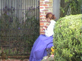 1380A_Southern_Mansion_Garden_-_New_Orleans