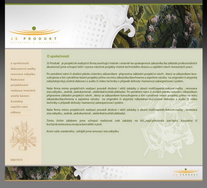 petr_bima_web_webdesign_00199