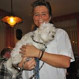 Clubabend Homöopathie am Hund 2014-03-18 - DSC_0024.JPG