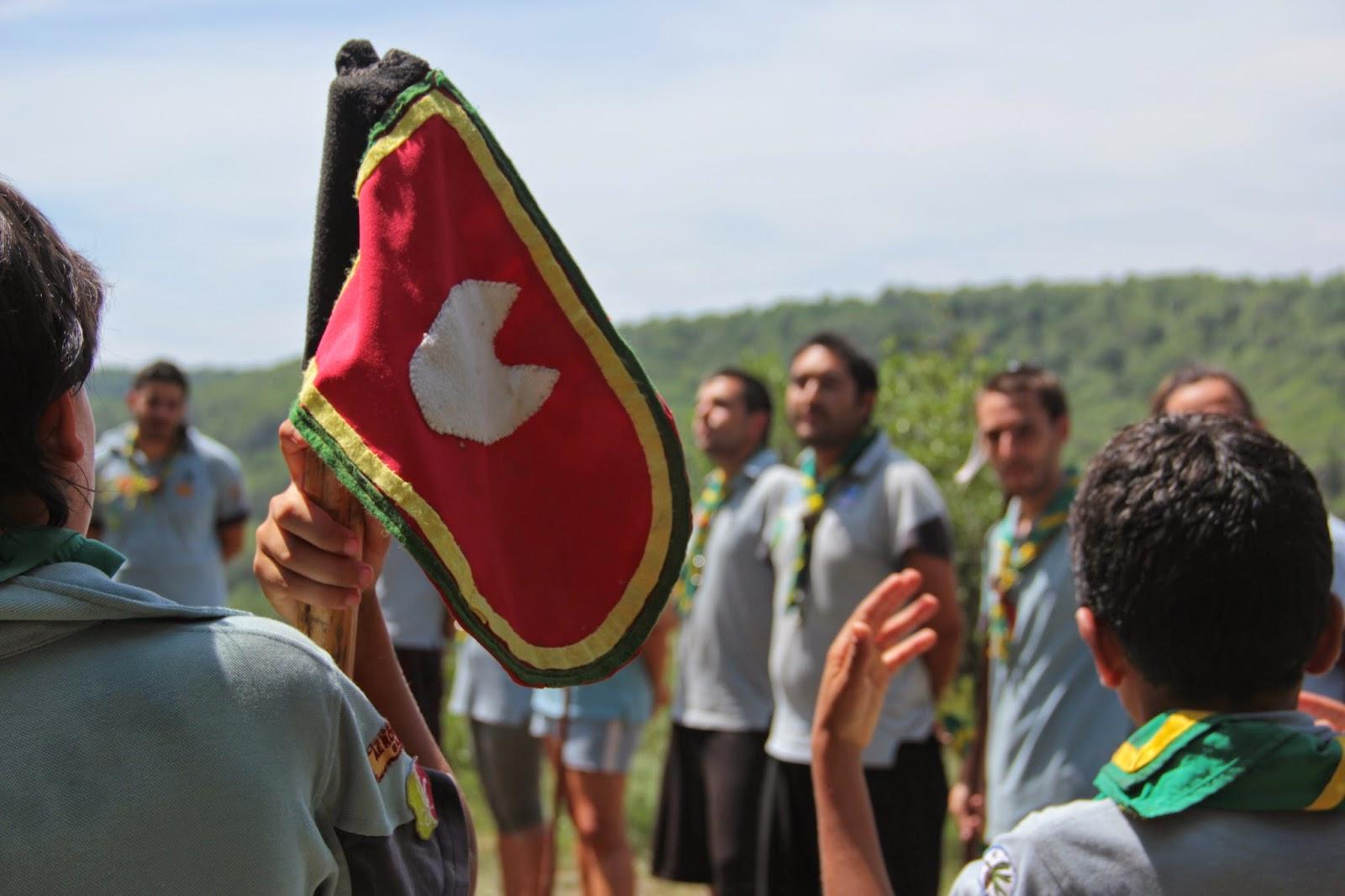 Campaments Estiu Cabanelles 2014 - IMG_1685.JPG