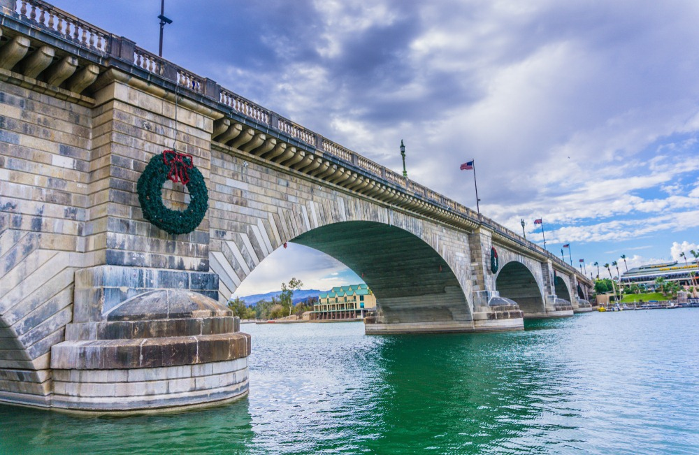 london-bridge-lake-havasu-7