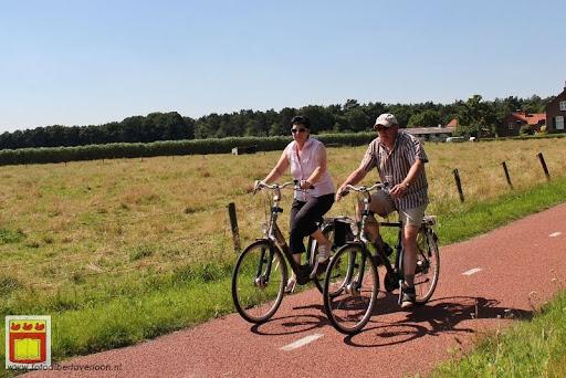 fietsvierdaagse Venray door overloon 24-07-2012 (136).JPG