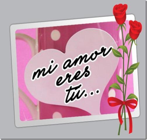 corazones amor te quiero 14febrero 444(25)