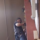 Youth Leadership Training and Rock Wall Climbing - DSC_4913.JPG