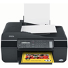 Download free Epson NX305  drivers both Windows, Mac OS