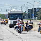 AMVETS 6th Annual 9-11 Patriots Day Event & Remembrance Ride