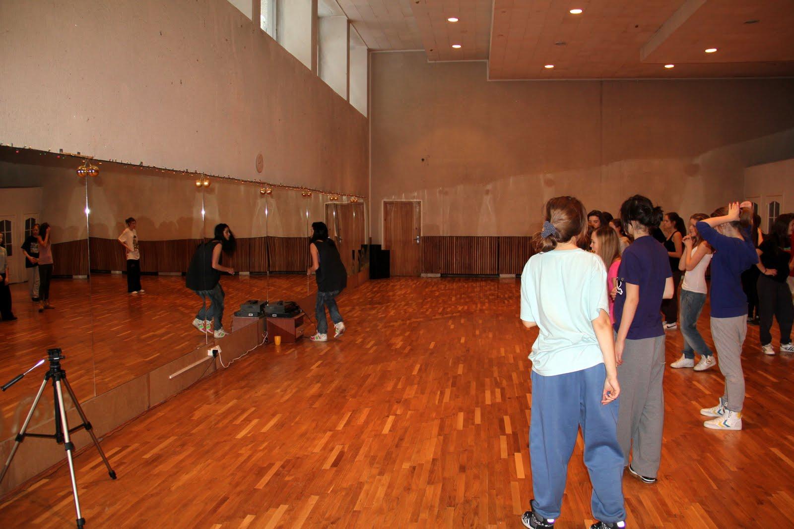 D-Lux Workshop @ SkillZ studio - IMG_5874.JPG