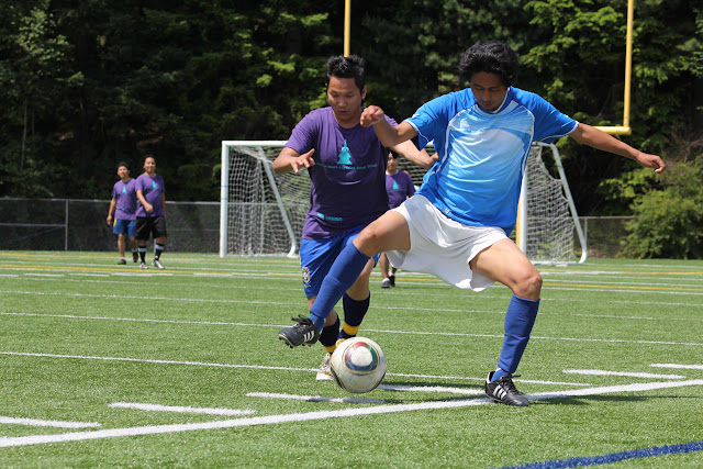 Pawo/Pamo Je Dhen Basketball and Soccer tournament at Seattle by TYC - IMG_0367.JPG