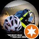 Trailscout Horst
