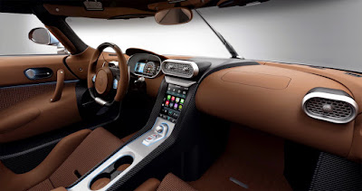 Koengisegg-Regera-Hybrid-1_interior