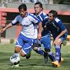 Chillán avanzó a las semifinales del Regional Juvenil de Selecciones