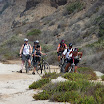 san-onofre-mountain-biking--22.jpg