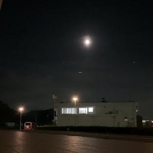 ヴァンガード ACA38W のカスタム事例画像 うめさんの2020年09月29日19:17の投稿