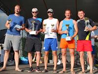 31 A tenisz felnőtt kategóriájának győztesei.JPG
