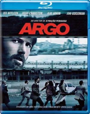 Download – Argo – BluRay 720p Dual Áudio
